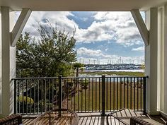 Luxury+Marina+View+Condo+++Vacation Rental in Coastal Georgia from @homeaway! #vacation #rental #travel #homeaway