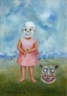 Frida Kahlo, el mito y el pan de muerto (ESP) – EATING ARTS Frida Kahlo Exhibit, Diego Rivera Frida Kahlo, Artemisia Gentileschi, Wall Art Prints, Poster Prints, Kahlo Paintings, Information Art, Art Cart, Pastel
