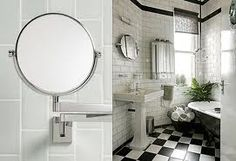 26 best bagno industrial images bath room home decor houses
