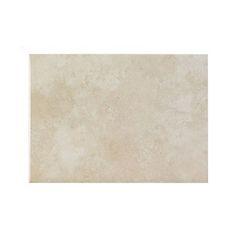 Earth Stone Gloss Tile 300mm x 416mm - Box of 8