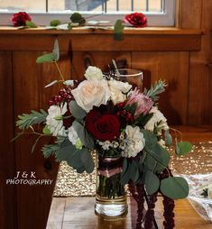 Husband and Wife photographers/videographers Photographers, Floral Wreath, Husband, Wreaths, Home Decor, Floral Crown, Decoration Home, Door Wreaths