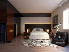 Image result for cozy modern beds