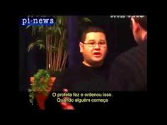 I.13.Ex-muçulmano fala a verdade sobre o Islã (02).mp4 - YouTube