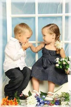Children are the priceless asset Precious Children, Beautiful Children, Beautiful Babies, Beautiful Couple, Funny Kids, Cute Kids, Cute Babies, Cute Baby Couple, Cute Couples