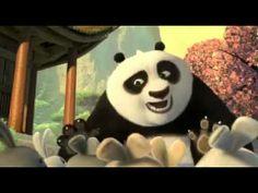 ▶ kung fu panda 2 full movie - YouTube