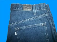 89b142fa 300 Best Products images | Levis, 30th, Stretches