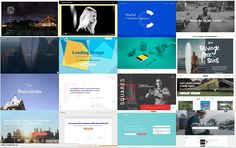 SiteSee Chrome Extension - Easily Get #Inspired for your next #Project  http://lnk.al/3dJ7 @siteseegallery Nice work! #design #chrome