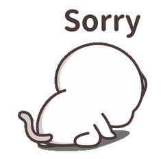 Cutie Cat-Chan four Cute Bunny Cartoon, Cute Kawaii Animals, Cute Love Pictures, Cute Cartoon Pictures, Cute Love Gif, Cute Cat Gif, Cute Bear Drawings, Cute Little Drawings, Cute Cartoon Drawings