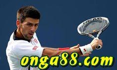 보너스머니♠️♠️♠️  ONGA88.COM  ♠️♠️♠️보너스머니: 보너스머니☀️☀️☀️   ONGA88.COM   ☀️☀️☀️보너스머니 Rackets, Tennis Racket, Sports, Hs Sports, Sport