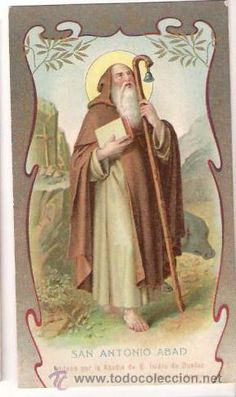 san antonio - estampa San Antonio, Catholic Saints, Abs, Princess Zelda, Painting, Fictional Characters, Virgin Mary, Paper, Religious Pictures
