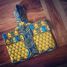 Diy Bags Purses, Diy Purse, Purses And Handbags, Ankara Bags, Stylish Handbags, Purse Patterns, Fabric Bags, Cloth Bags, Handmade Bags