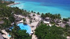 Viva Wyndham Resorts – Official Website » Galleria fotografica