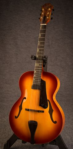 """Supreme European perfectly seasoned master grade """"5A"""" Cello wood. Sides and neck…"""