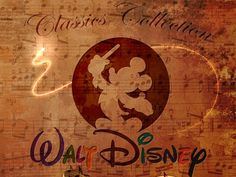 """Which Disney Song is Your Personal Anthem? I got """"Be Our Guest"""", from Beauty and the Beast!"""