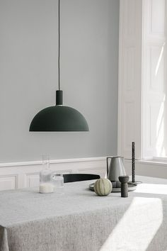 TDC: ferm LIVING | The Home Collection