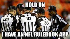Funny Football Memes, Football Names, Funny Sports Memes, Nfl Memes, Sports Humor, Football Shirts, Volleyball Funny, Football Awards, Football Art