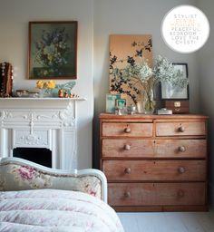 Sneak Peek: Heart Home Mag Winter Issue
