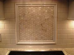 Simple Design Glass Subway Tile Houzz Glass Subway Tiles 3 X 6 Kitchen Backsplash