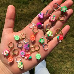 Beaded Choker Necklace, Diy Necklace, Beaded Jewelry, Jewellery, Cute Jewelry, Jewelry Crafts, Bridal Jewelry, Recycled Jewelry, Handmade Jewelry