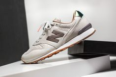 8495c3243f6 28 Best Sneakers  New Balance 1700 images in 2019