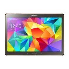 Samsung Galaxy Tab S 10.5 | Digiz il megastore dell'informatica ed elettronica