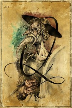 One of the mosta famous characters in universal literature reinterpratated by Charles Drawin to show the importance of letters in human history. Man Of La Mancha, Dom Quixote, Leo Tattoos, Amazing Drawings, Human Emotions, Pen Art, Caricature, Vector Art, Cool Art