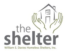 The Shelter   Providing a safe haven to the homeless, allowing ...