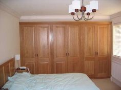 Living Room Wall Units With Storage Furniture Paramus Nj 83 Best Cabinets Images Astounding 20 Small Bedroom That You Must Have Https Bosidolot