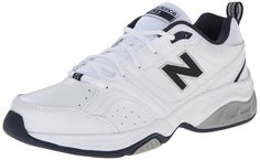 7e4921eb72 Amazon.com  New Balance Men s MX623v2 Cross-Training Shoe  Shoes Mens  Training