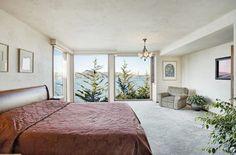 Home interior design and decor photos | Home Decor and Design pics