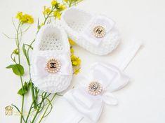 Baby Pregnancy Announcement. Set. Pregnancy announcement. | Etsy