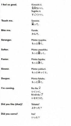 Useful Japanese Phrases : LearnJapanese Learn Japanese Words, Study Japanese, Japanese Culture, Japanese Quotes, Japanese Phrases, Japanese Last Names, Japanese Grammar, Writing Tips
