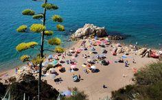 La costa di Barcellona è mare e cultura: ecco le località per famiglie. http://www.familygo.eu/viaggiare_con_i_bambini/spagna/barcellona/mare-barcellona-la-costa-di-barcellona-per-famiglie.html