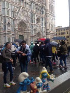 Firenze - 28 aprile 2015