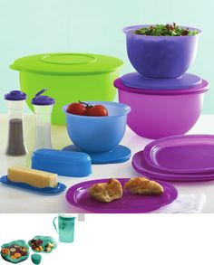 tupperware pictures of products | Welcome to Karenholliday's site