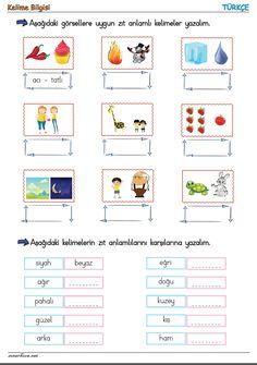 Turkish Language, Student, Map, Education, Cases, Language, Learn Turkish, Kindergarten, Kids