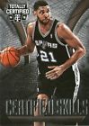 For Sale  - Tim Duncan 2014-15 Certified Skills INSERT- San Antonio Spurs /299 - See More At http://sprtz.us/SpursEBay