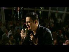 Victor Manuelle - Tengo Ganas (Ballad Version)