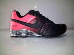 6c2cdd3b4d9 NIKE SHOX 317549 081 Nike Shox Shoes