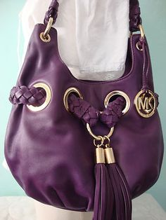 HotSaleClan.com Cheap Hermes bags outlet,   discount GUCCI purses online collection, free shipping cheap burberry handbags