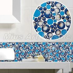 Cheap tile bathroom, Buy Quality mosaic tile mirror directly from China mosaic tile wall Suppliers: Note:1lot=11square feet =1square meterPayment Terms:Escrow is FREE secure paym