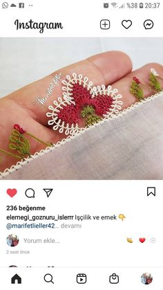 Floral, Flowers, Model, Instagram, Art, Herbs, Art Background, Florals, Florals