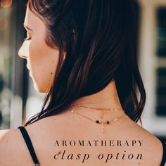 Descret ways do you enjoy aromatherapy while on the go. Looking for ways to add natural organic perfume to beautiful minimal jewelry. All handcrafted pieces are made to order especially for you! . Handcrafted by The Modern Gem . . #aromatherapy #essentialoilblends #essentialoiltips #essentialoiljewelry #diffuser #diffuserblends #diffuserjewelry #diffusertips #etsy #lavaessentials Essential Oil Jewelry, Essential Oil Diffuser, Essential Oil Blends, Essential Oils, Minimal Jewelry, Unique Jewelry, Aromatherapy Jewelry, Diffuser Jewelry, Diffuser Blends