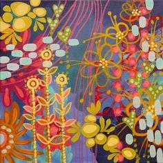 stephanie corfee floral