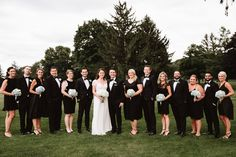 Bellevue Country Club, making all your wedding dreams come true. Syracuse, NY. Photo by Lindsay Stephany Photography. www.lindsaystephany.com #weddings #CNYWeddings #SyracuseWeddings #Syracuse