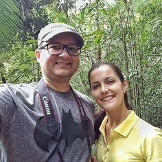 Percorrendo a trilha do Santuário Vagafogo. . .  #pirenópolis #piri #goias #ecoturismo #nature #aventura #osturistas #tripify #natureza #ipreview
