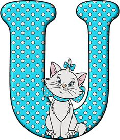 Gata Marie, Alien Drawings, Kittens, Cats, Disney Crafts, Letters And Numbers, Quilling, Emoji, Baby Shower