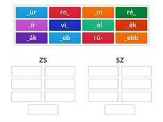 Sz z differenciálása - Tananyagok Tech Companies, Periodic Table, Company Logo, Periodic Table Chart, Periotic Table