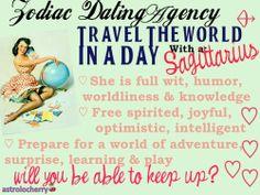 Zodiac dating: the Sagittarius Woman Venus In Pisces, Sagittarius Season, Virgo Moon, Sagittarius And Capricorn, Zodiac Sign Descriptions, Mercury In Aquarius, Sagittarius Personality, Love Astrology, Astrology Zodiac