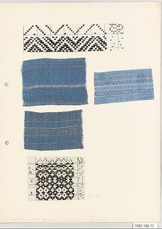 Bauhaus Archive - Designer Unknown